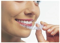 Invisalign-buford-dentist