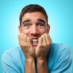 Avoiding the Dentist