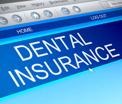 Dental Insurance Buford GA