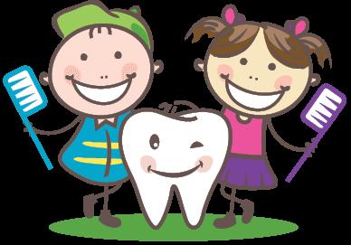 kids-dental-exam-icon