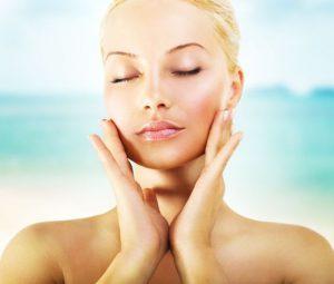 Botox-Dermal-Fillers