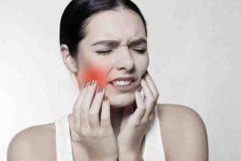 dentalemergency-272x182