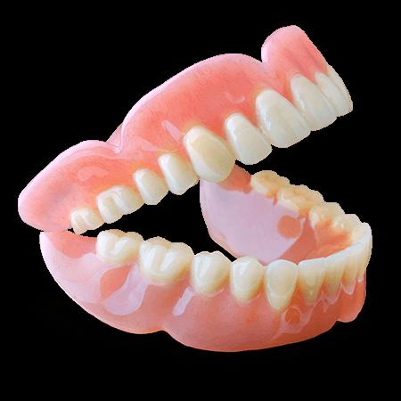 Complete-Denture-1