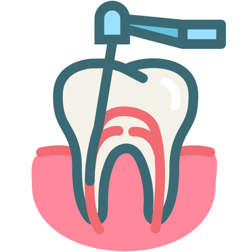 dental-services-root-canal