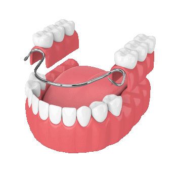 partial+dentures